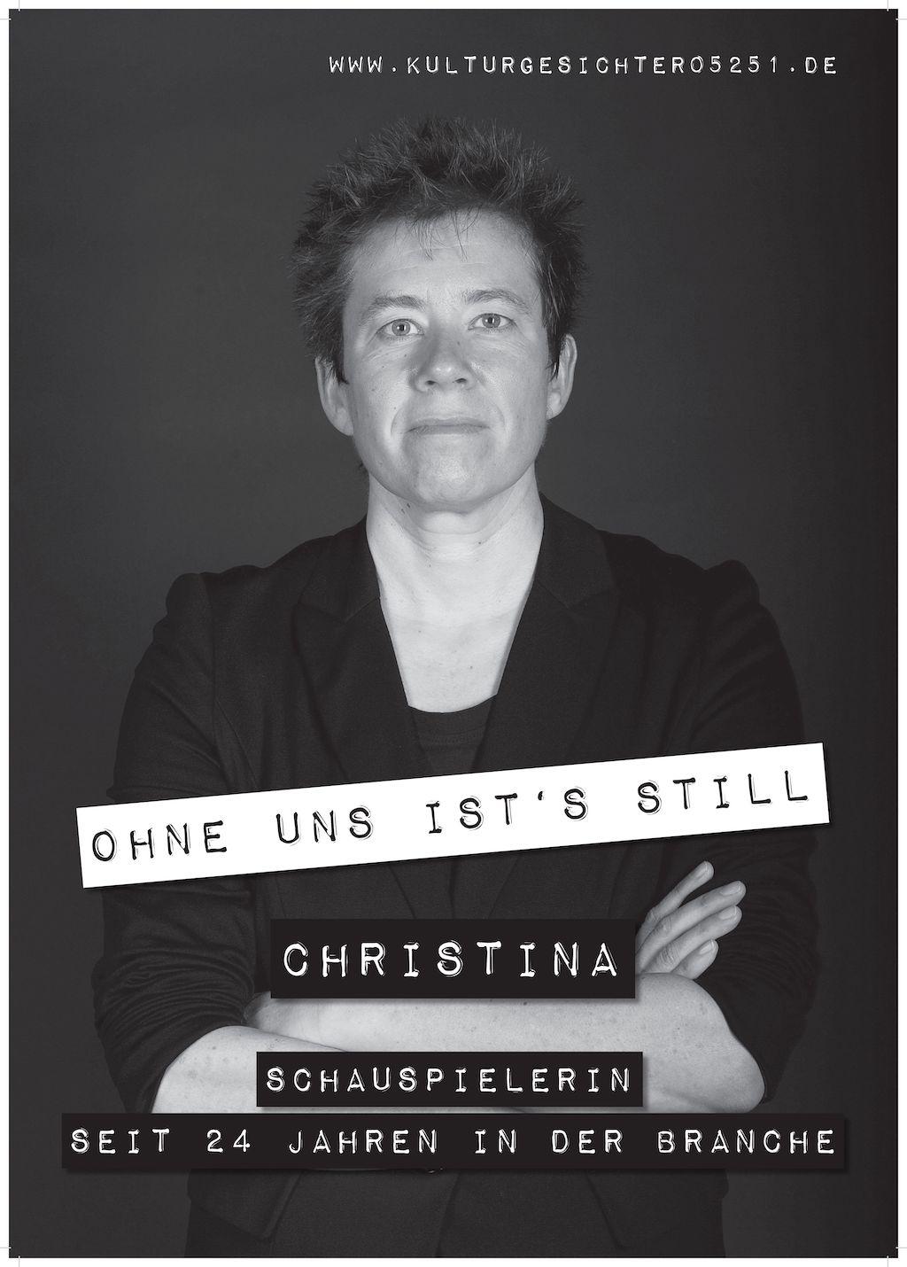 kulturgesichter-christina-s