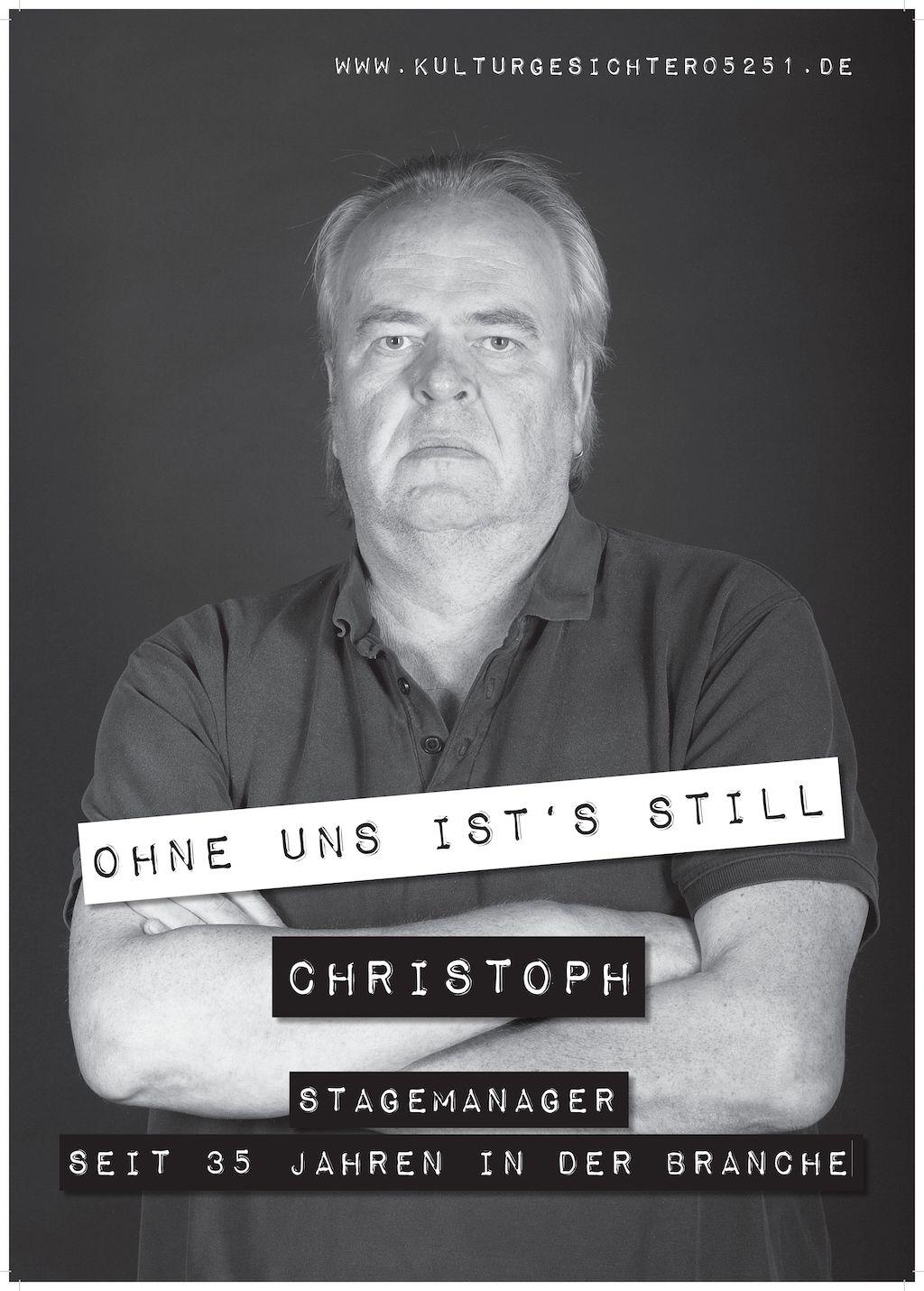 kulturgesichter-christoph