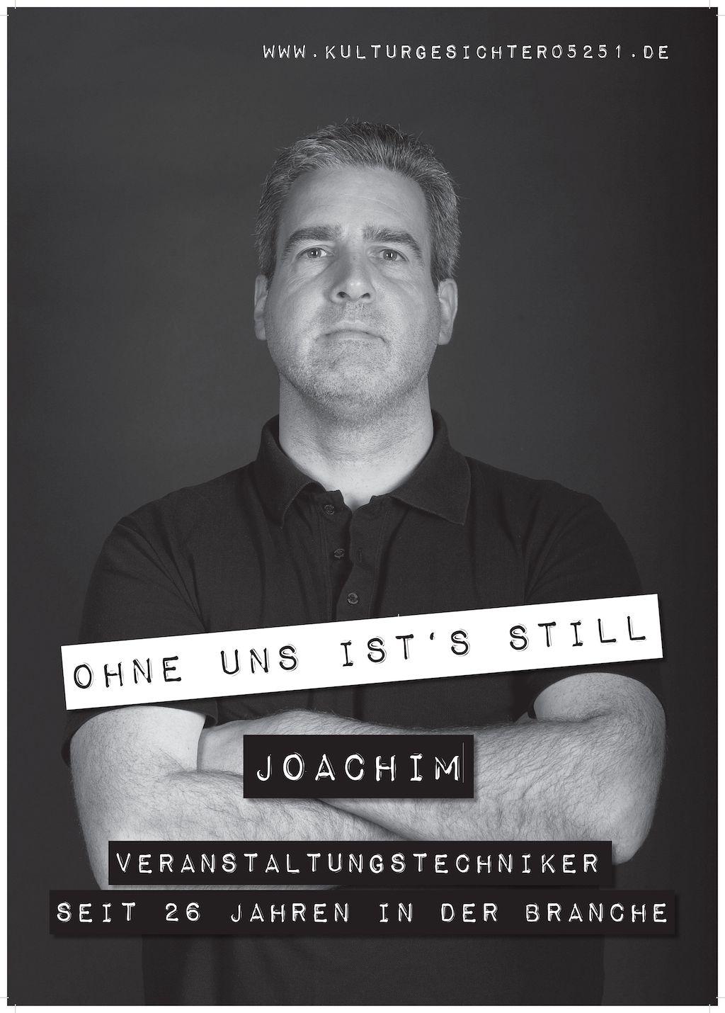 kulturgesichter-joachim-f