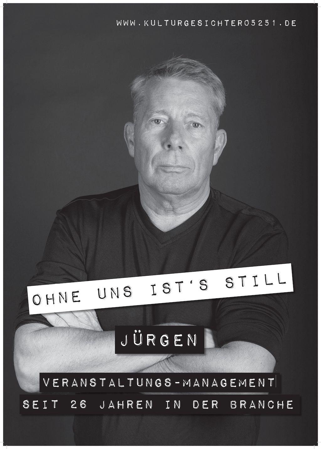 kulturgesichter-juergen-l