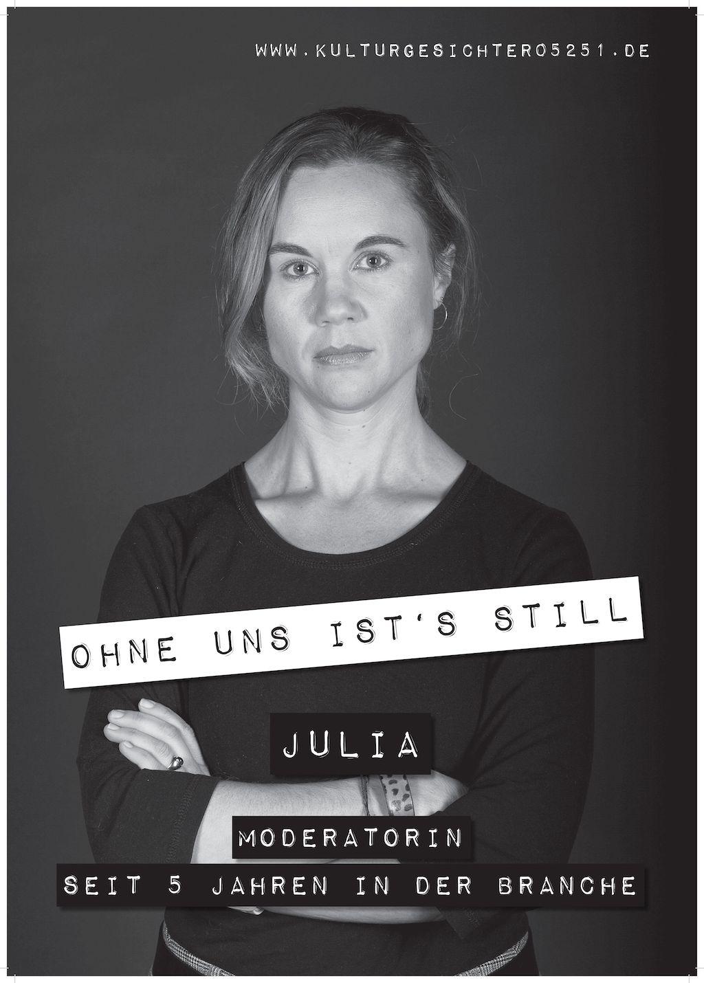 kulturgesichter-julia