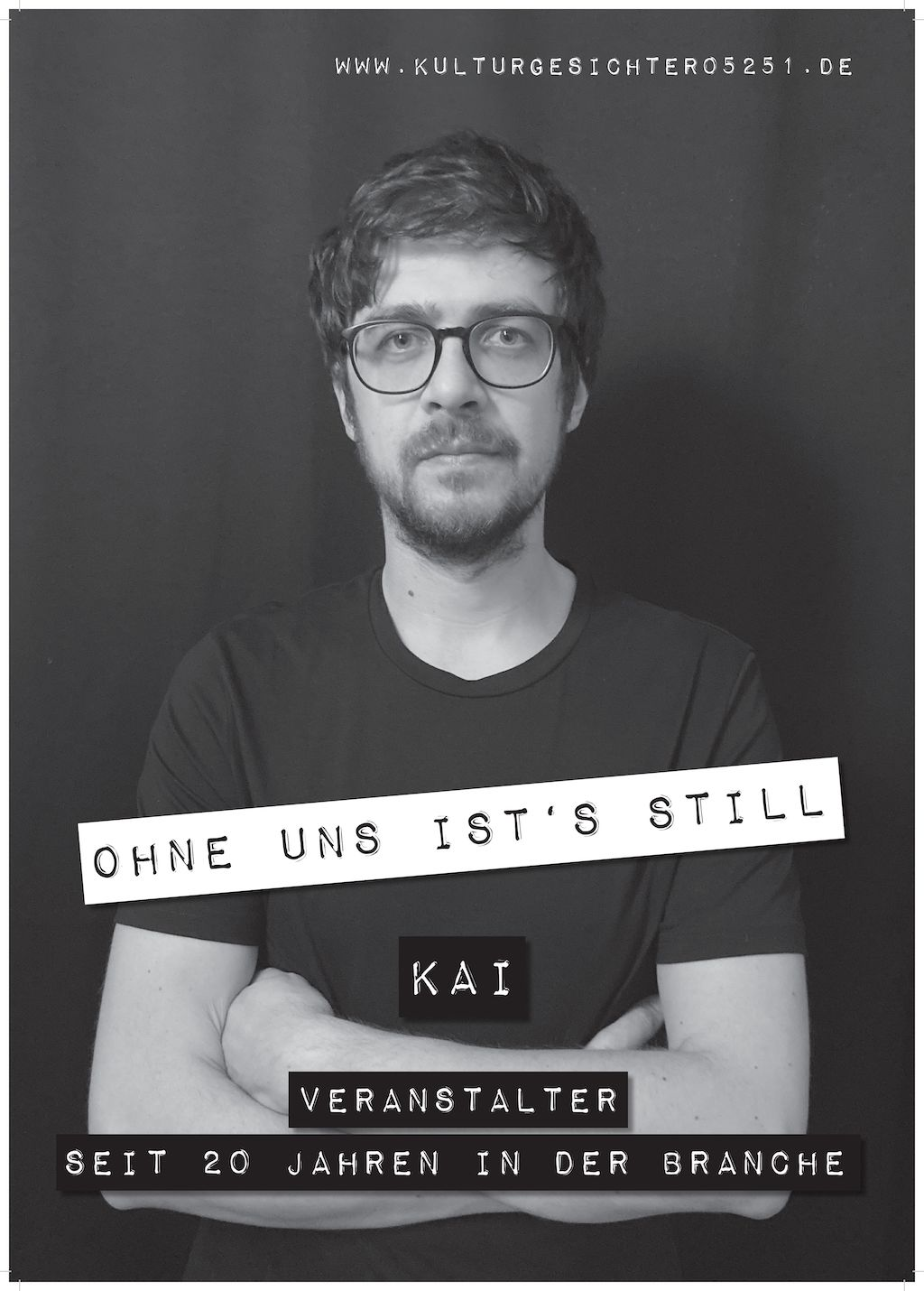 kulturgesichter-kai-g