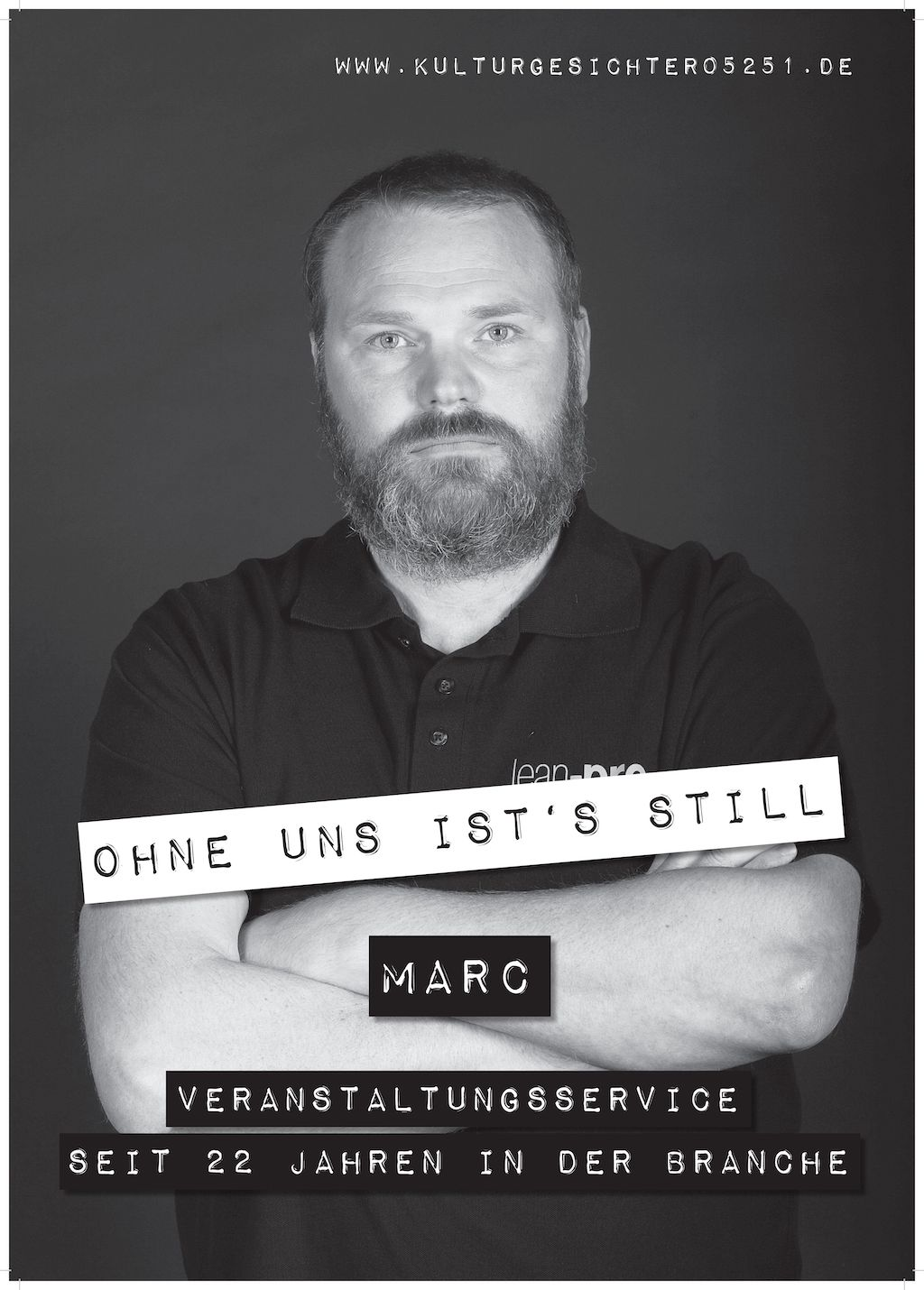 kulturgesichter-marc