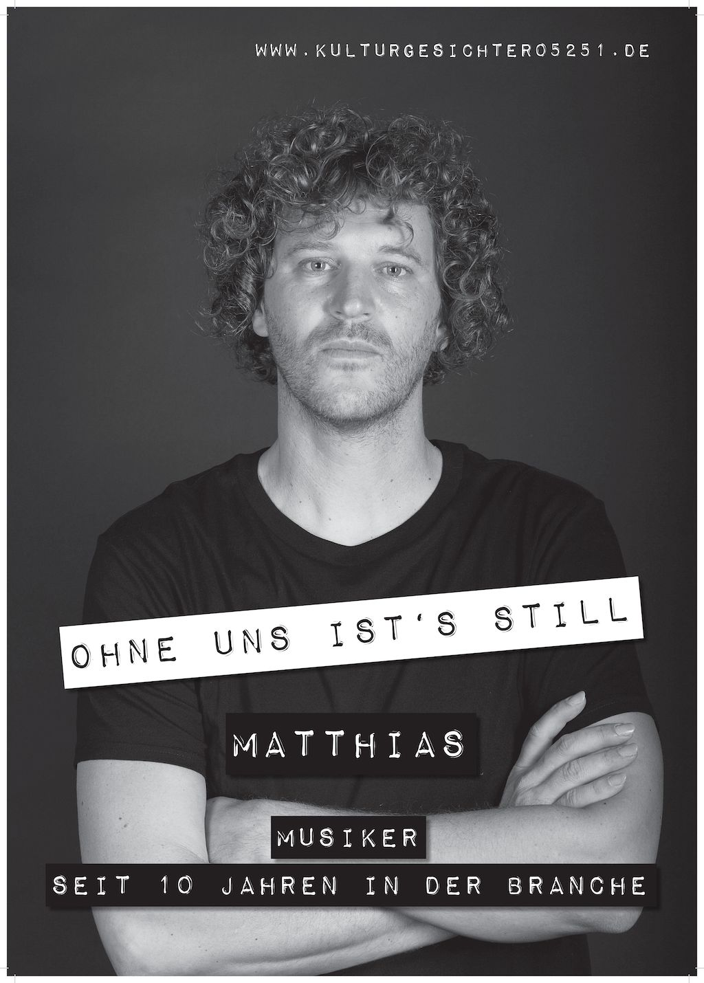 kulturgesichter-matthias-l