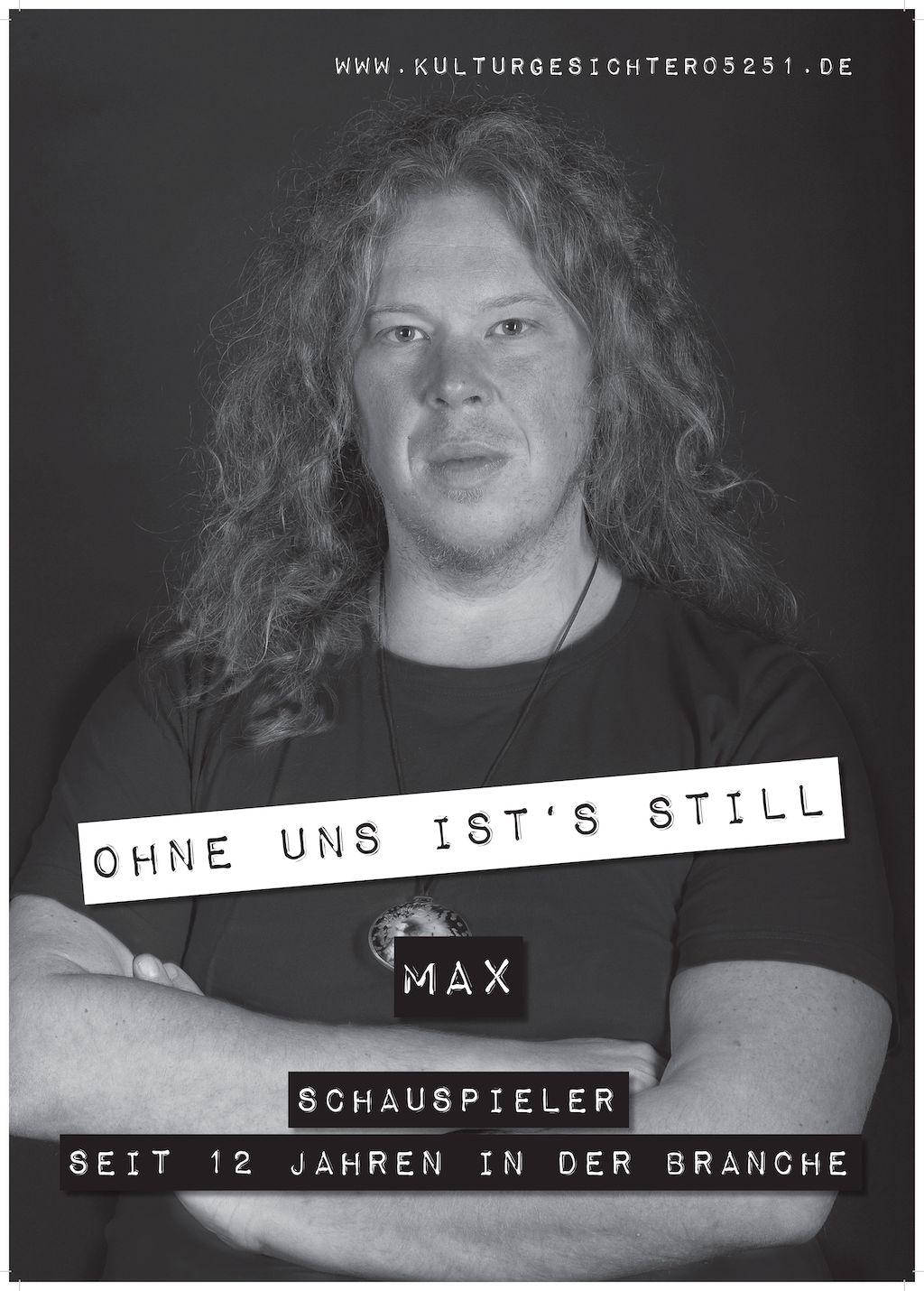kulturgesichter-max-r