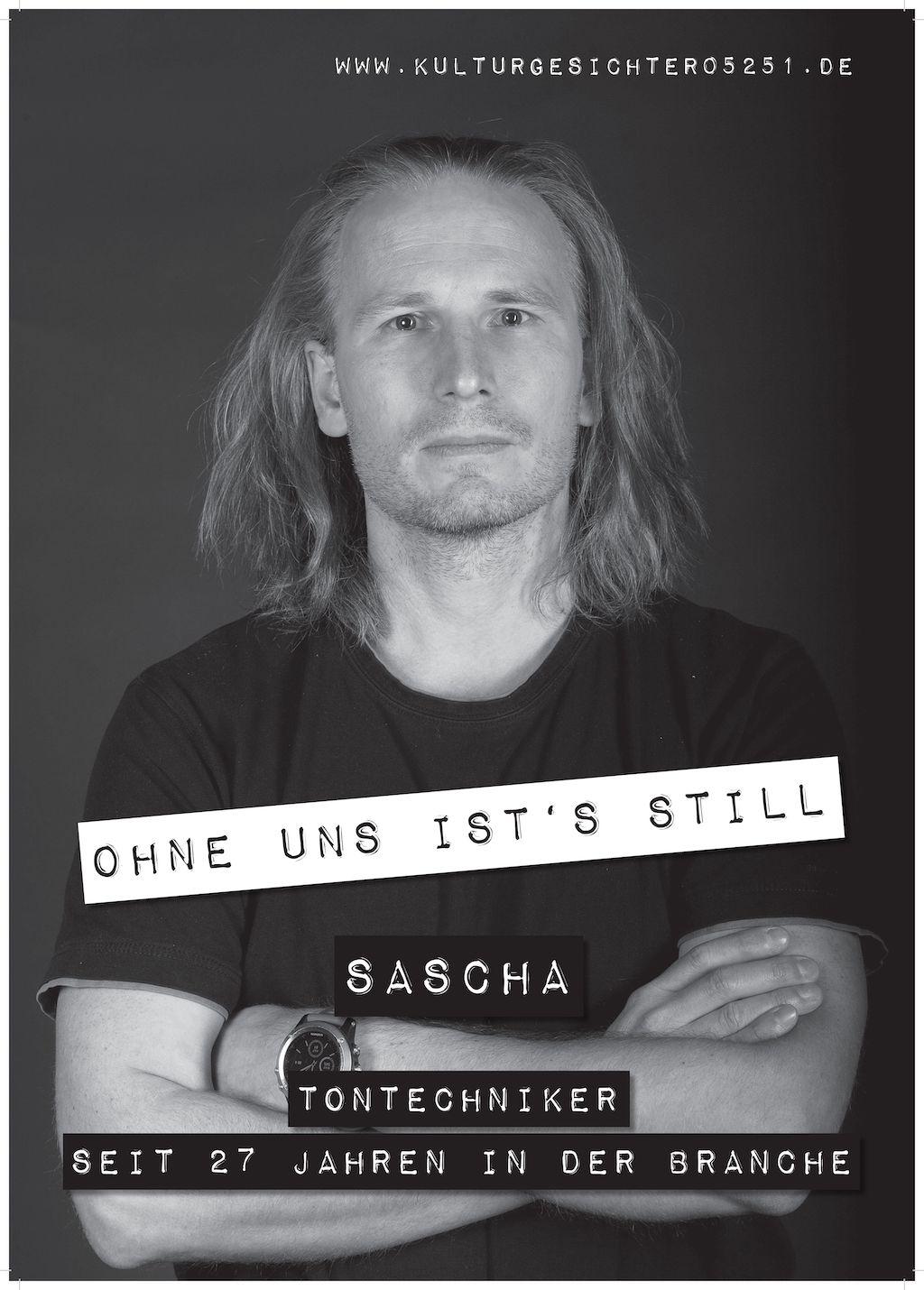 kulturgesichter-sascha-k