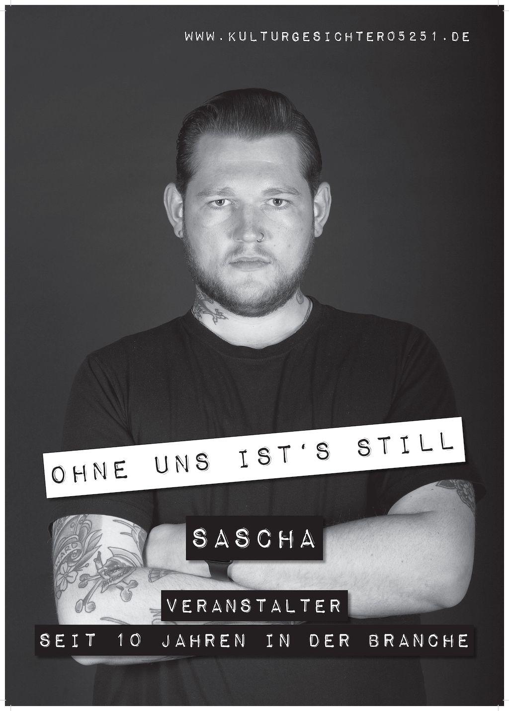 kulturgesichter-sascha-r