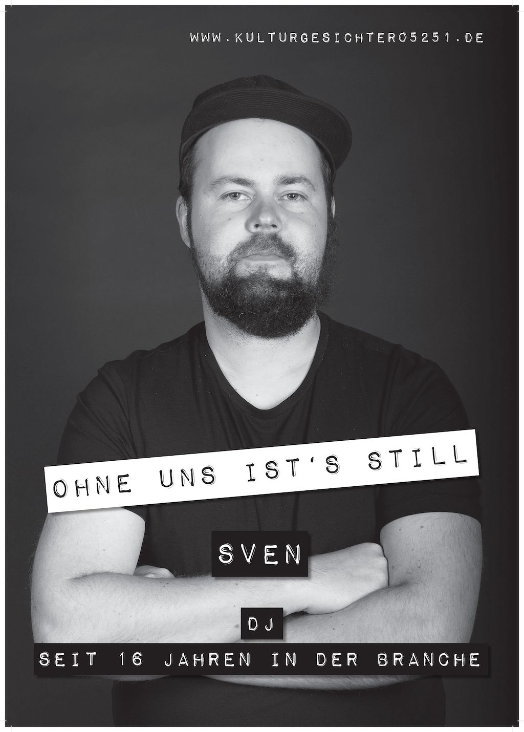 kulturgesichter-sven-n