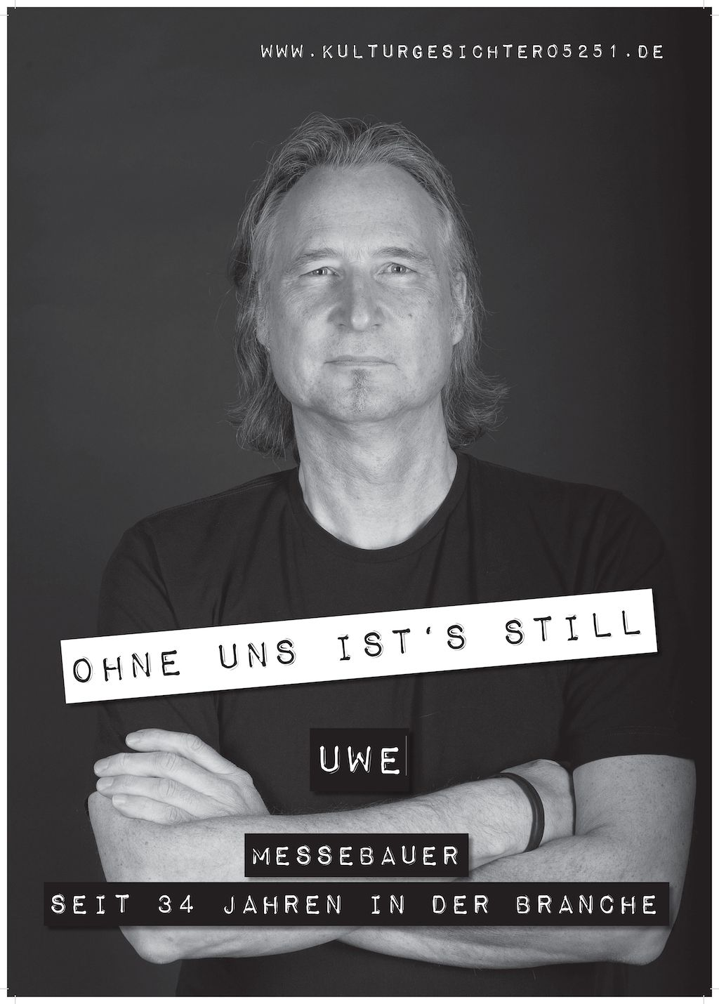 kulturgesichter-uwe-f