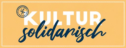 Kultur-Soli_FB-Page-2